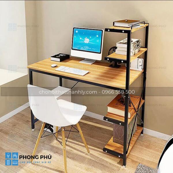 Địa chỉ cung cấp bàn làm việc tại nhà giá rẻ,chất lượng