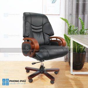 ghế giám đốc hiện đại 1